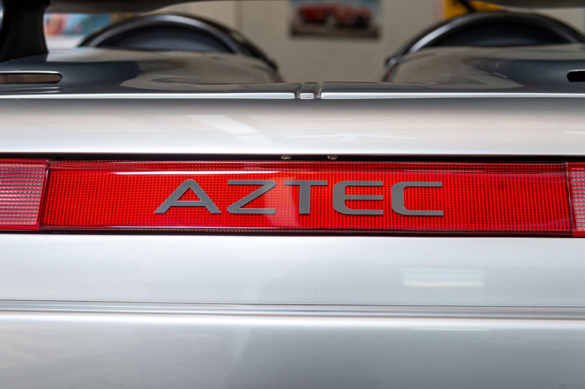 Italdesign-Aztec-1988-28