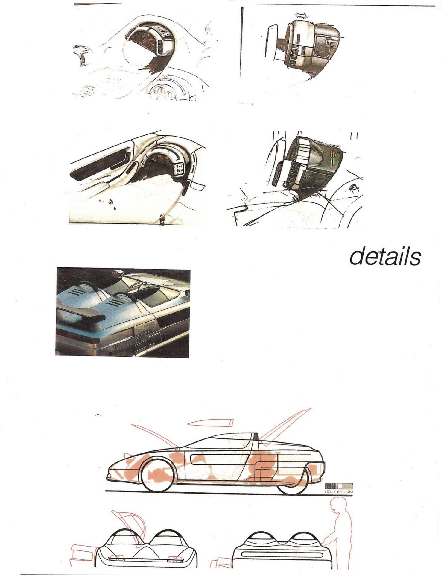 Italdesign-Aztec-1988-93