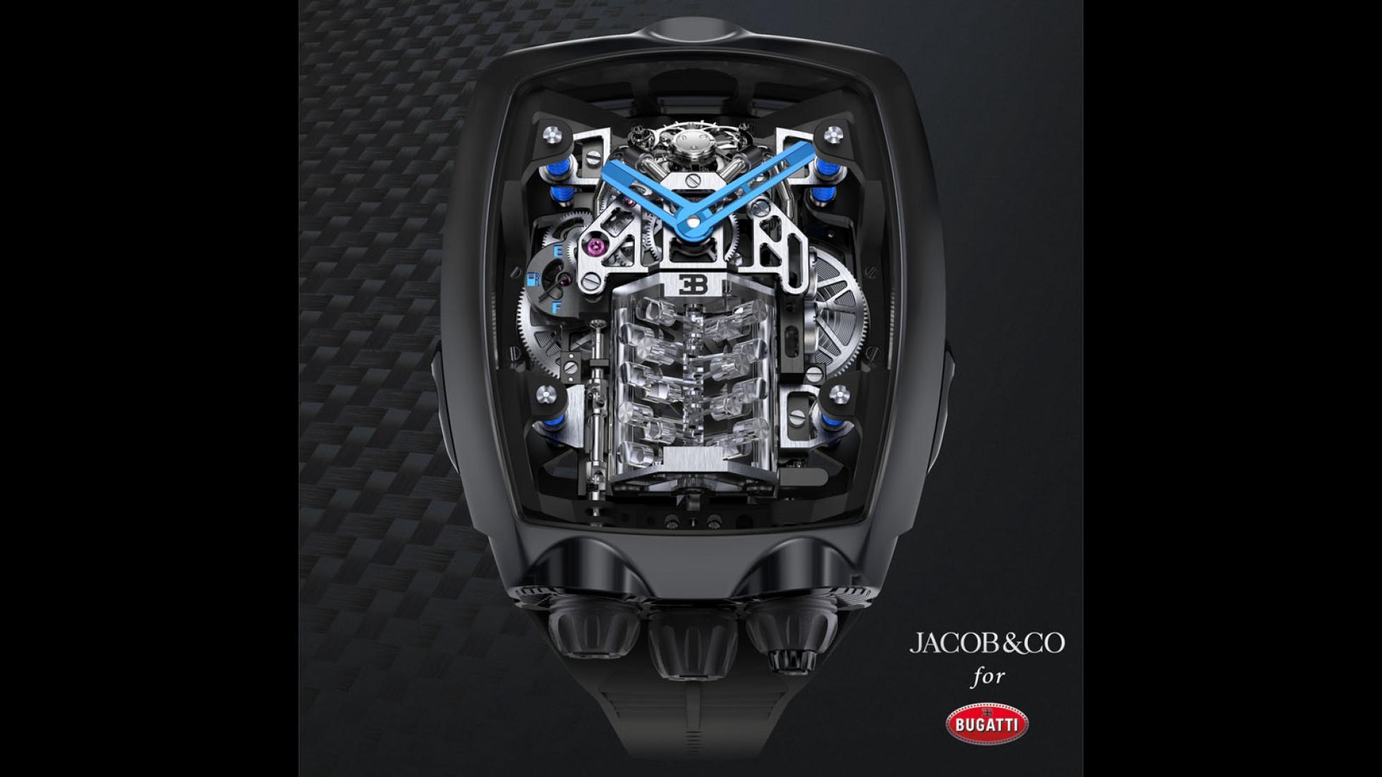 1_Jacob-Co-Bugatti-Chiron-Tourbillon-4
