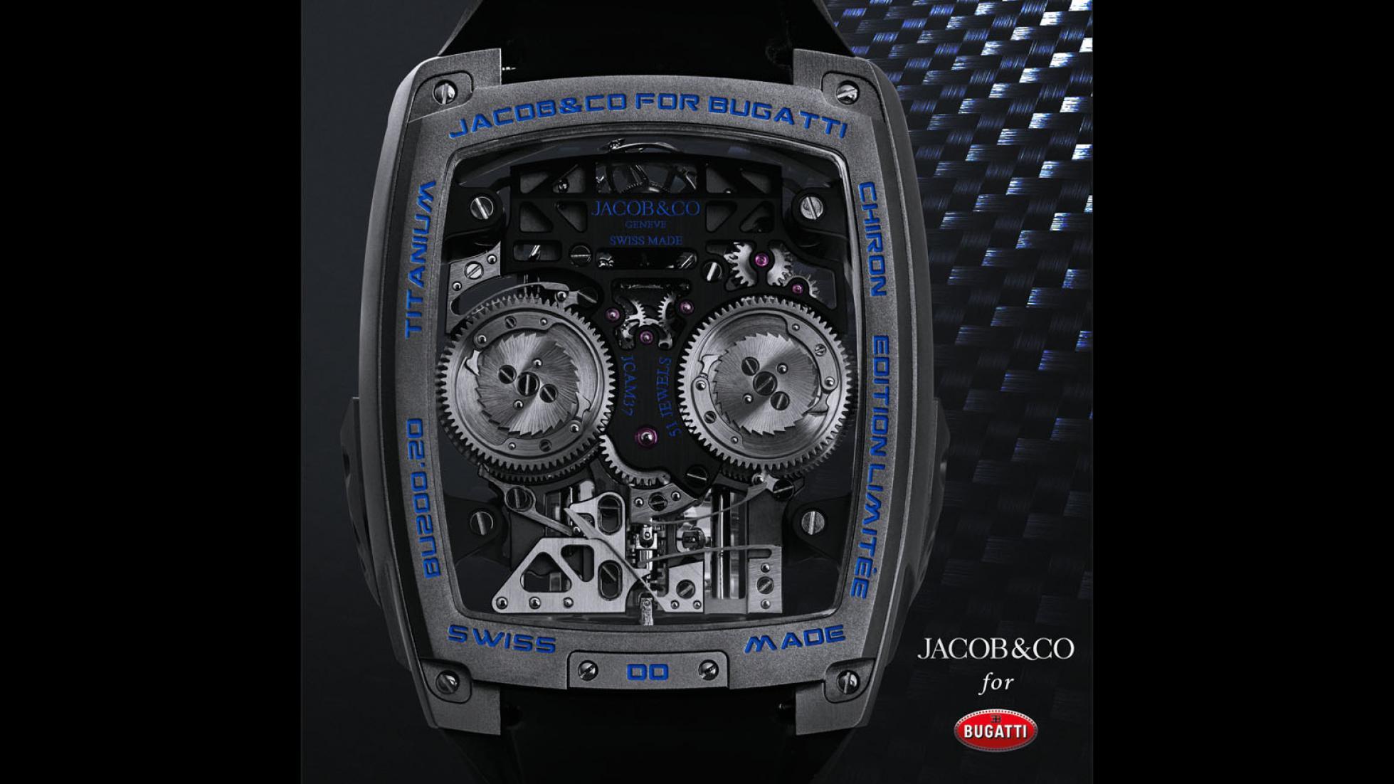 1_Jacob-Co-Bugatti-Chiron-Tourbillon-5