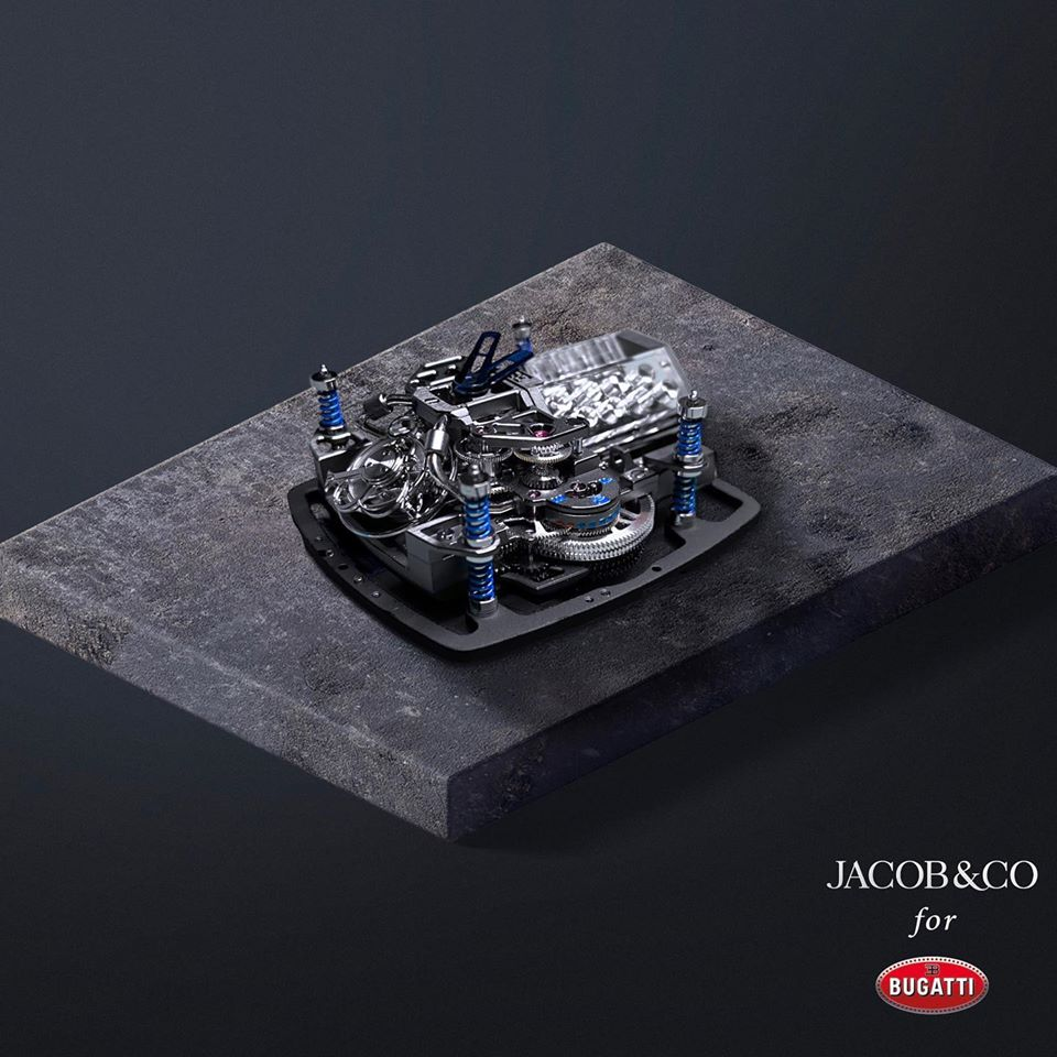 Bugatti-Watch-Turbillion-4