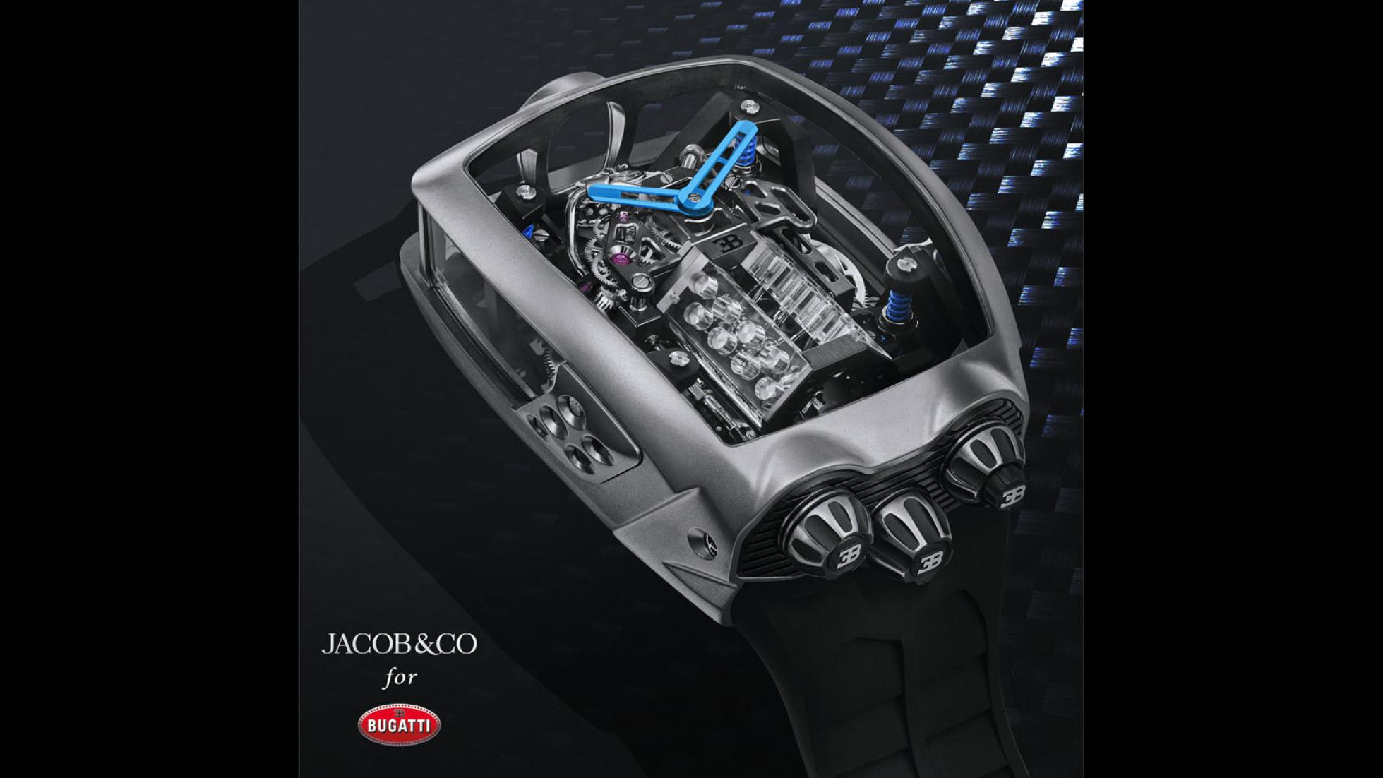 Jacob-Co-Bugatti-Chiron-Tourbillon-6