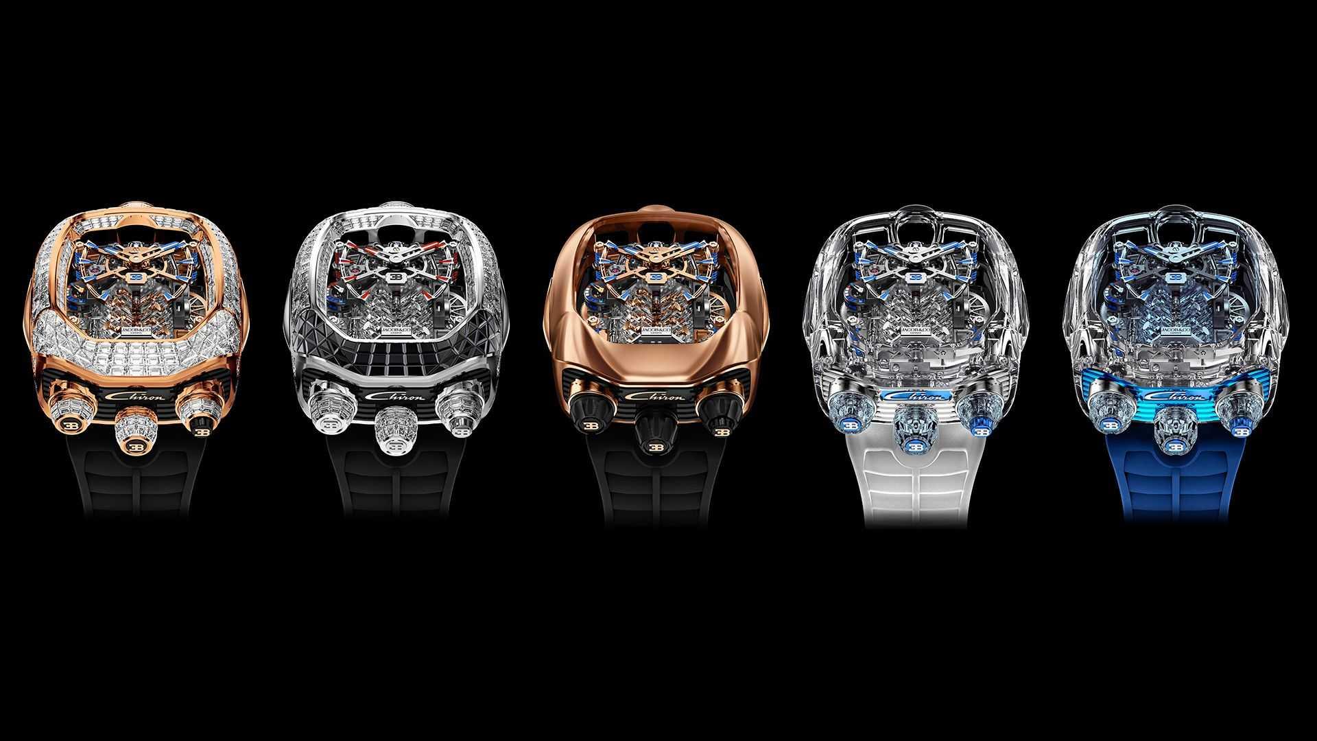 Jacob-Co-Bugatti-Chiron-Tourbillon-Watch-1