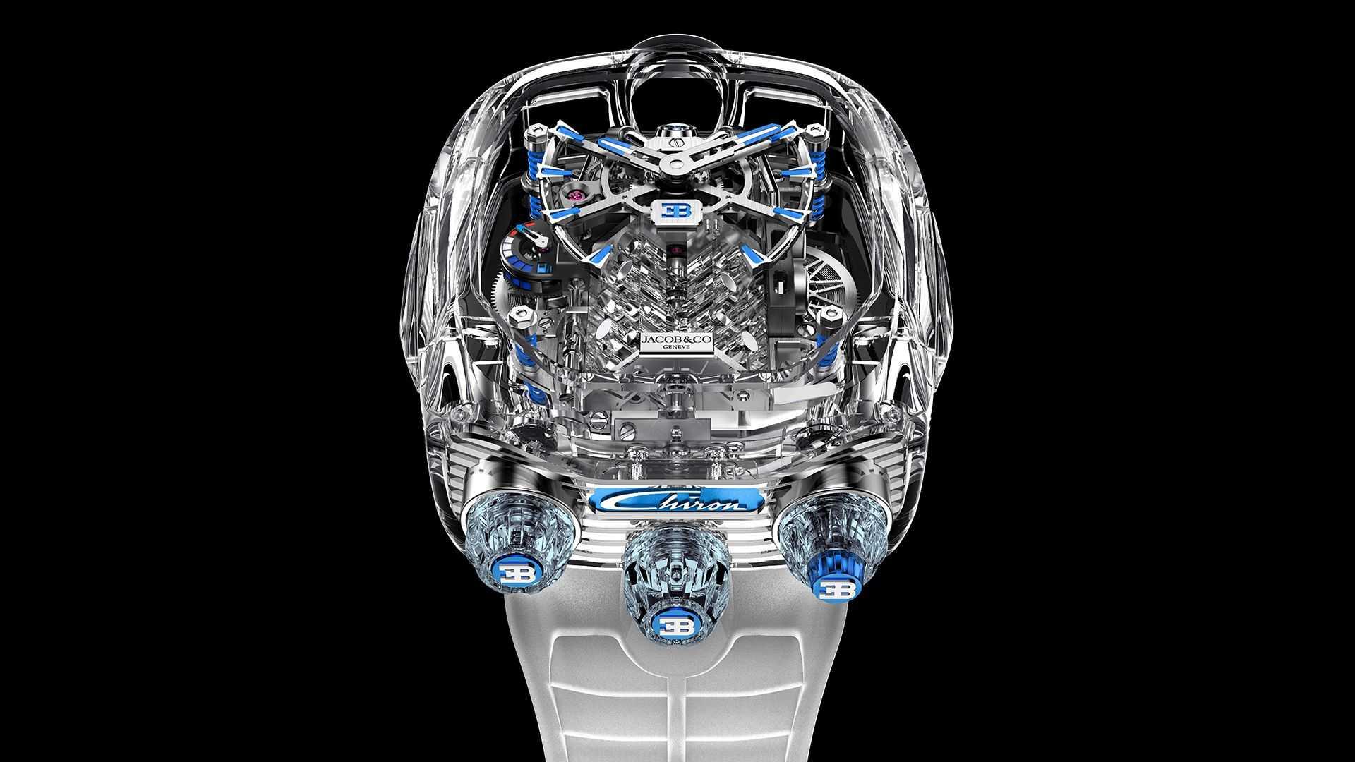Jacob-Co-Bugatti-Chiron-Tourbillon-Watch-2