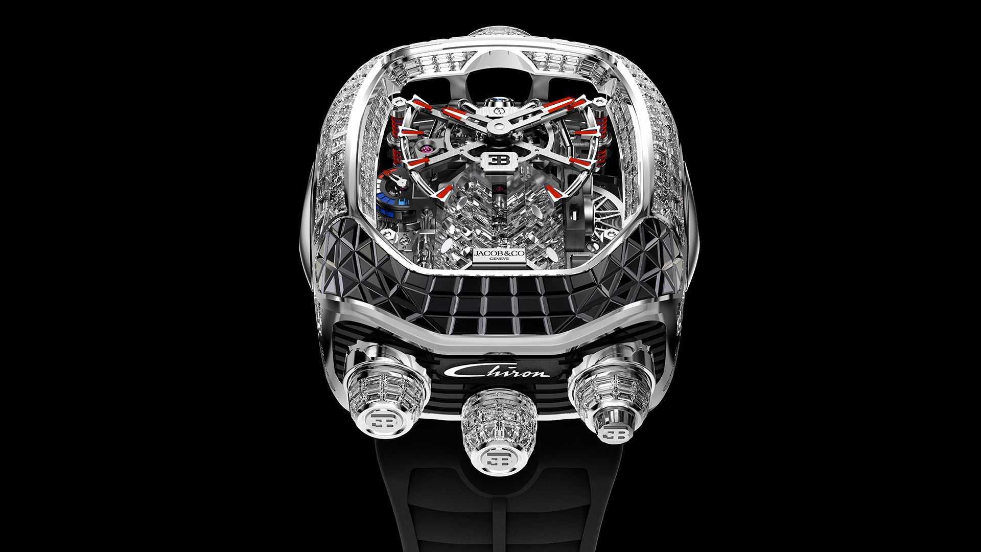 Jacob-Co-Bugatti-Chiron-Tourbillon-Watch-3
