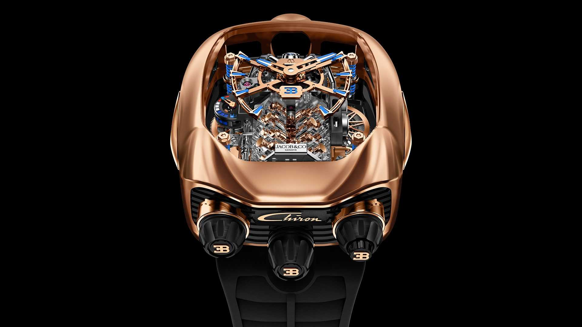 Jacob-Co-Bugatti-Chiron-Tourbillon-Watch-4