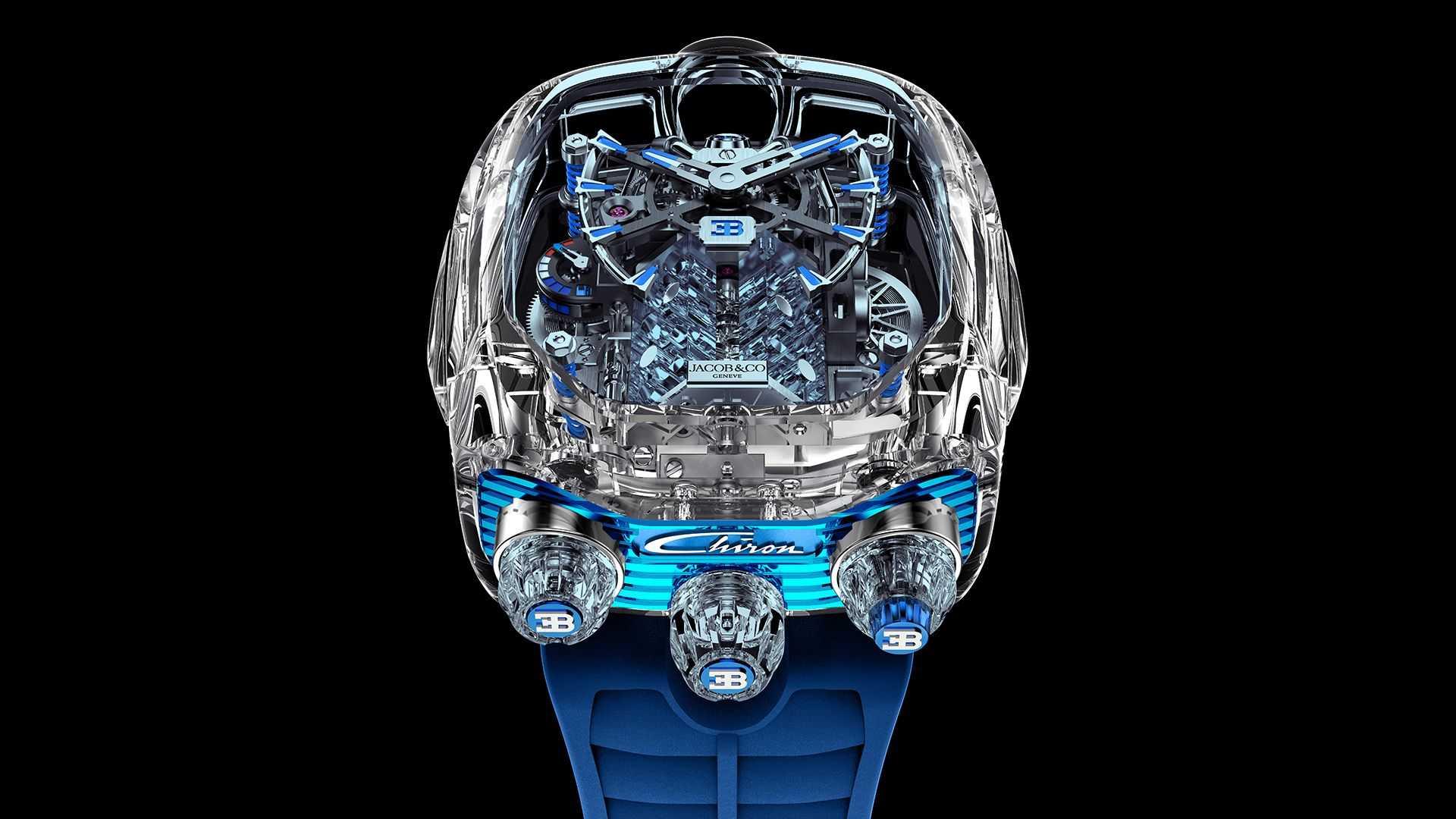 Jacob-Co-Bugatti-Chiron-Tourbillon-Watch-5