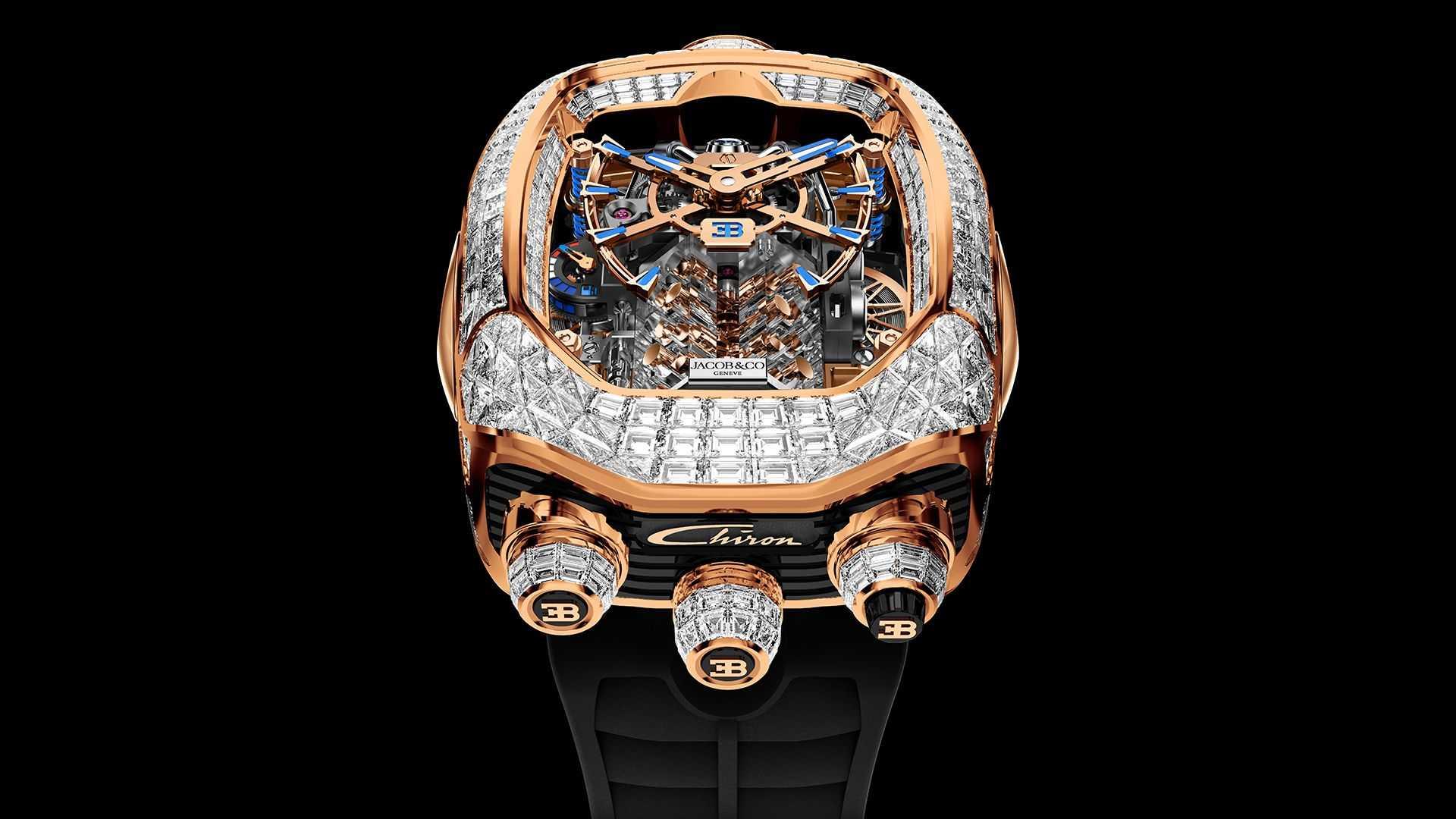 Jacob-Co-Bugatti-Chiron-Tourbillon-Watch-6