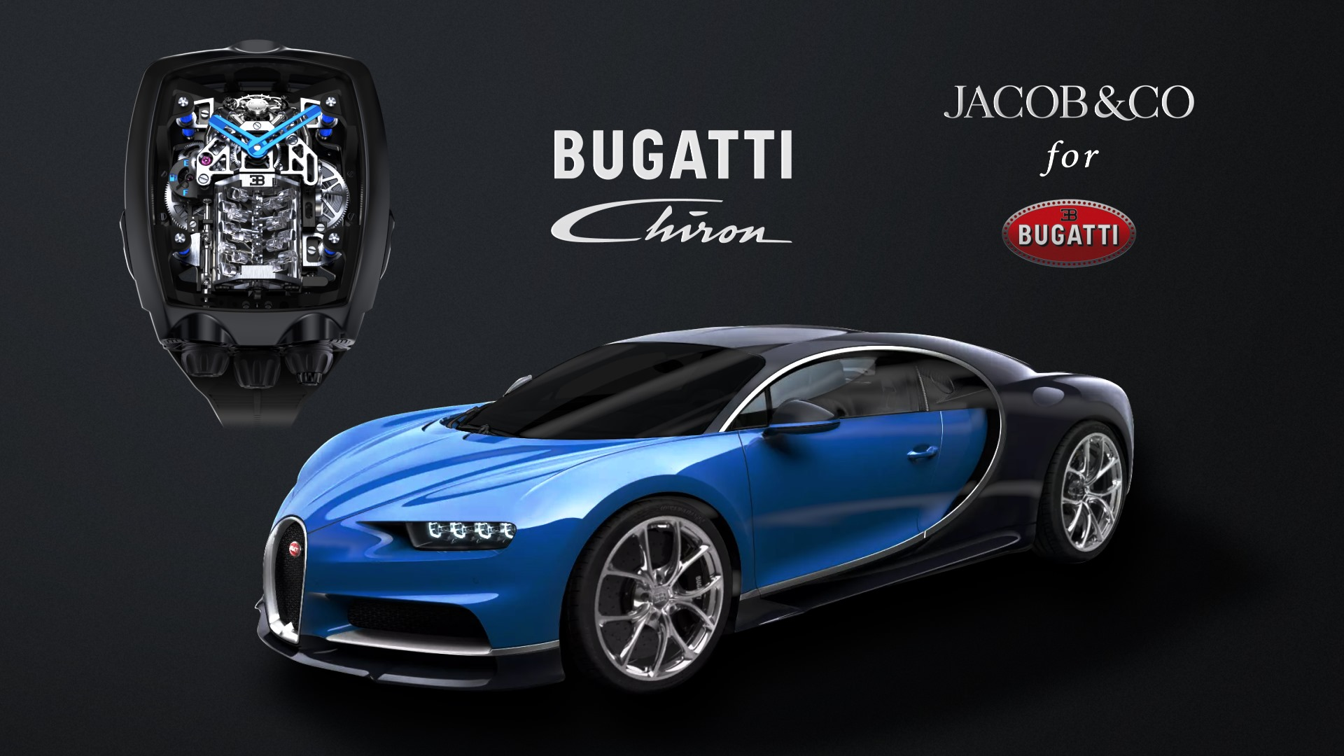 1_Jacob-Co-Bugatti-Chiron-Tourbillon-1