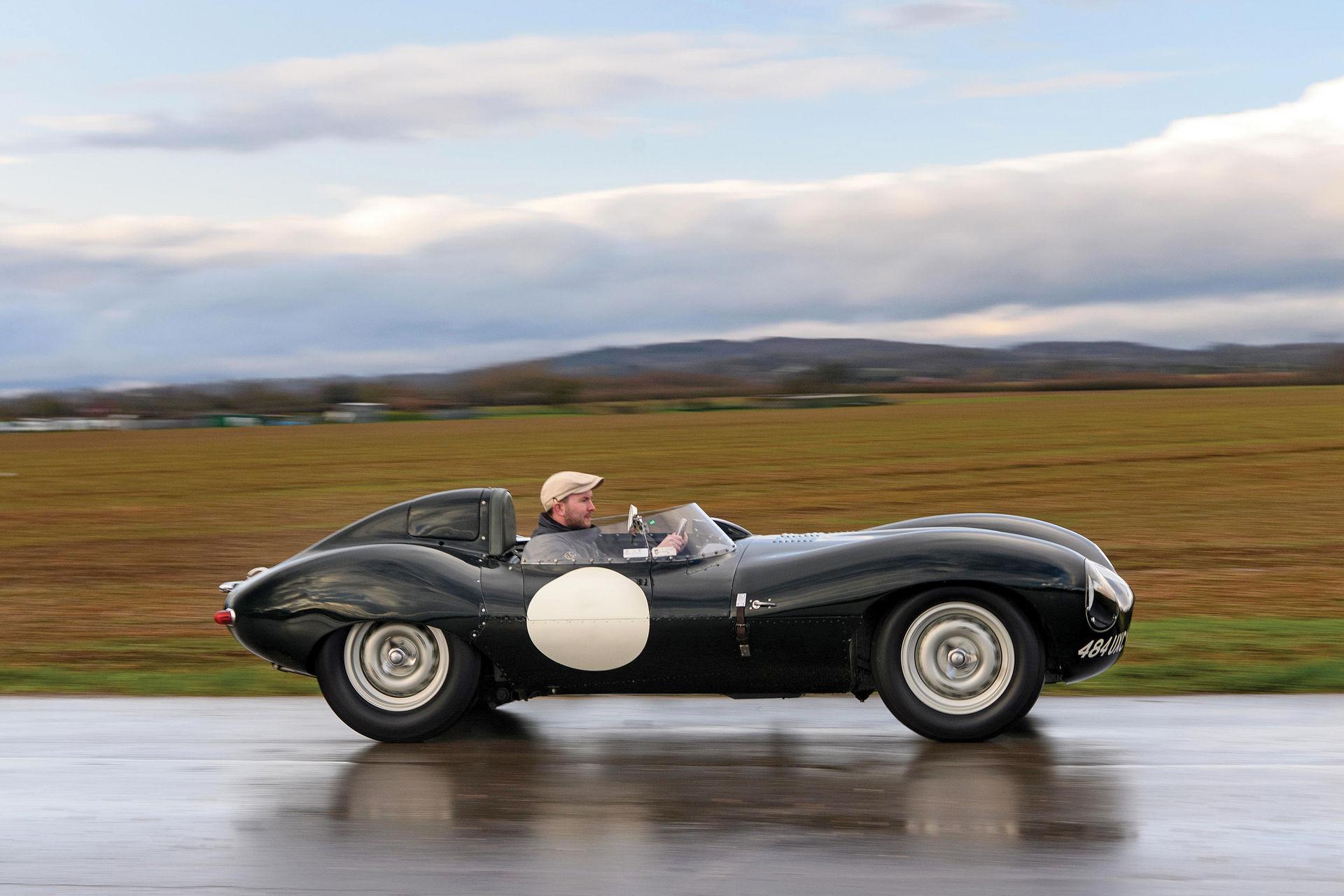 Jaguar-D-Type-1955-auction-16