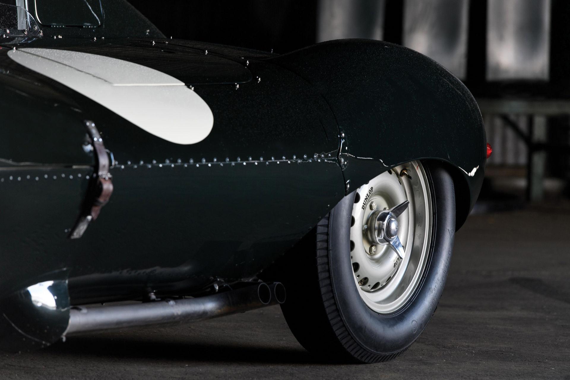 Jaguar-D-Type-1955-auction-18