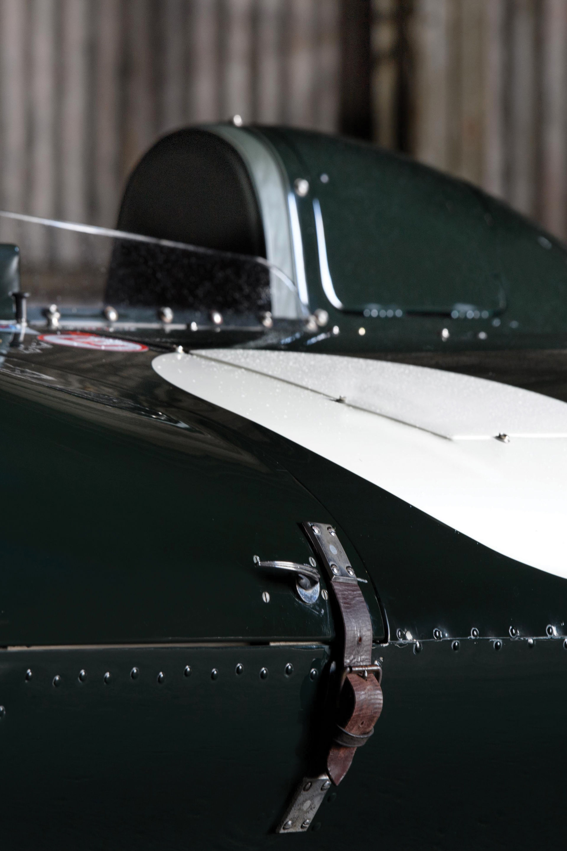 Jaguar-D-Type-1955-auction-19