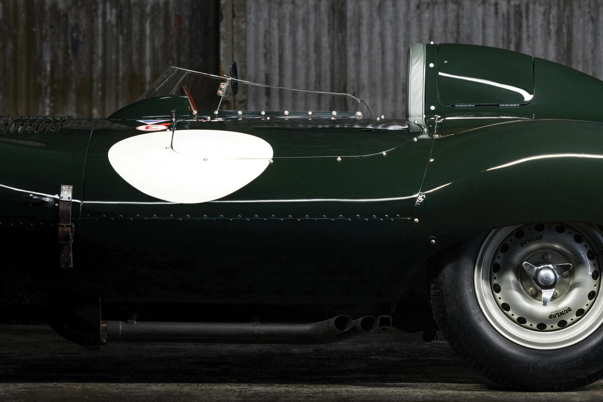 Jaguar-D-Type-1955-auction-20