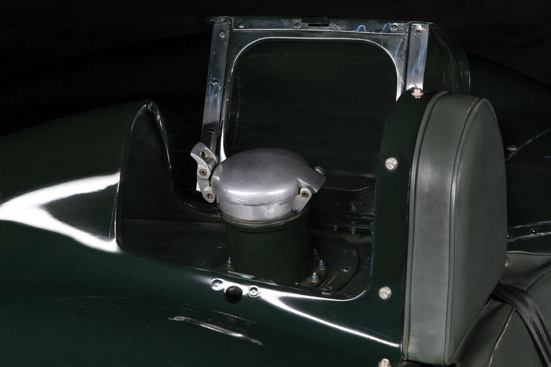 Jaguar-D-Type-1955-auction-22