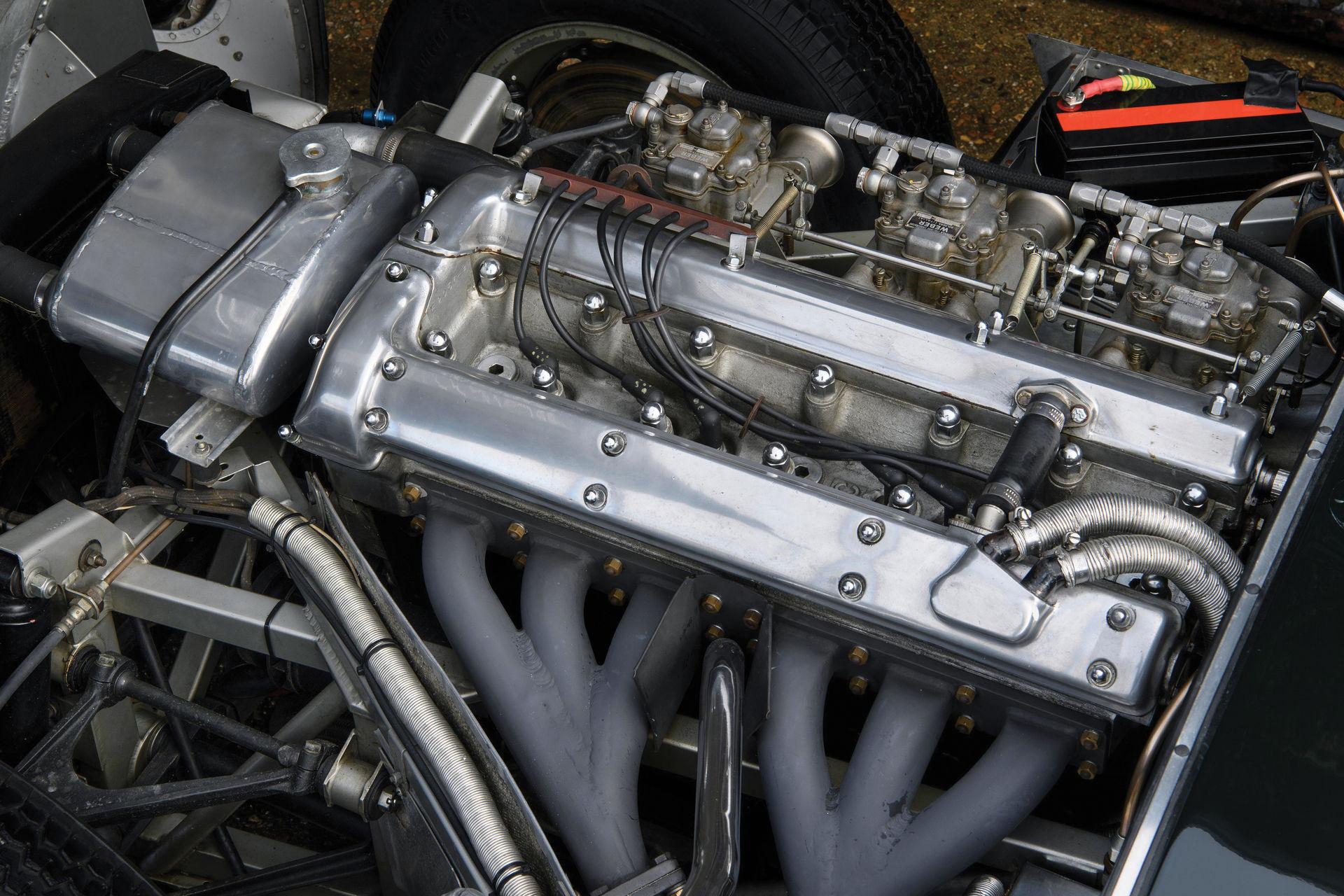 Jaguar-D-Type-1955-auction-26