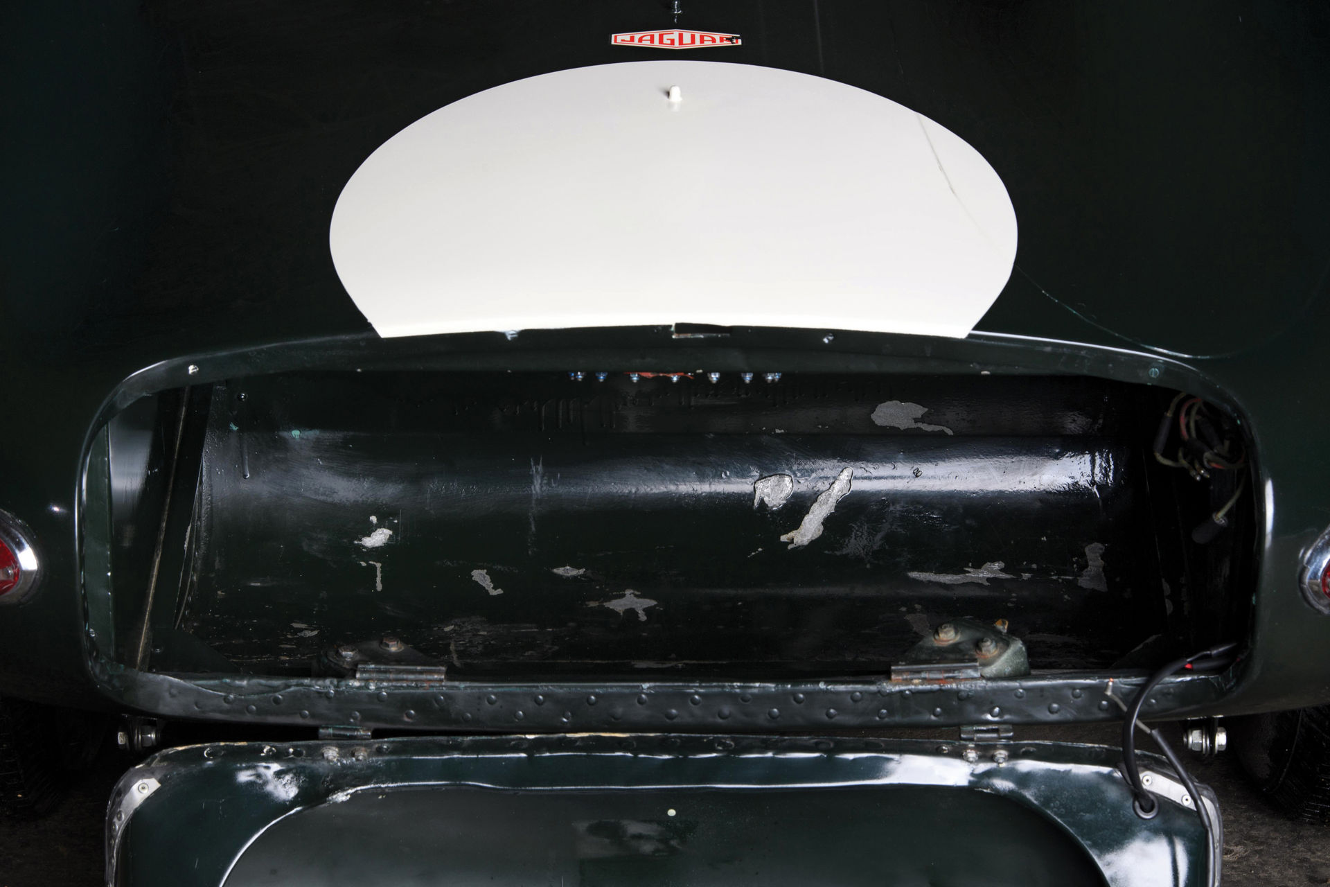 Jaguar-D-Type-1955-auction-29