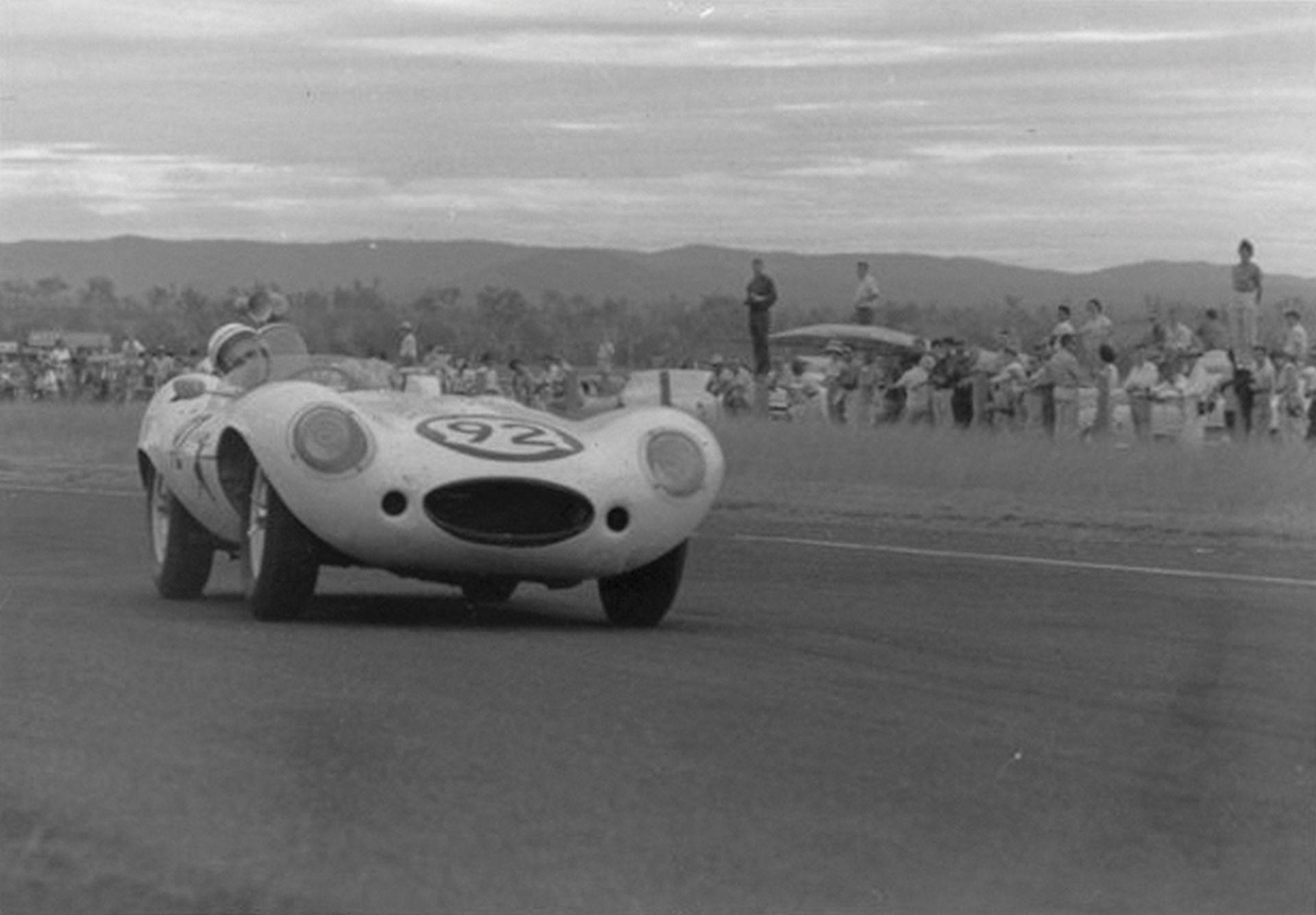 Jaguar-D-Type-1955-auction-30