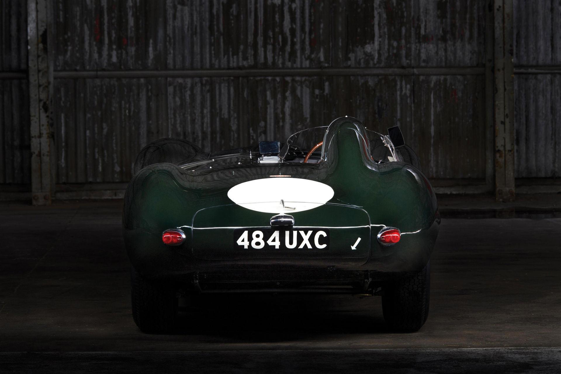 Jaguar-D-Type-1955-auction-8