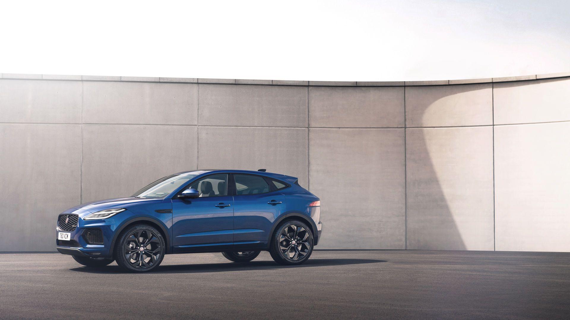 Jaguar-E-Pace-facelift-2021-10