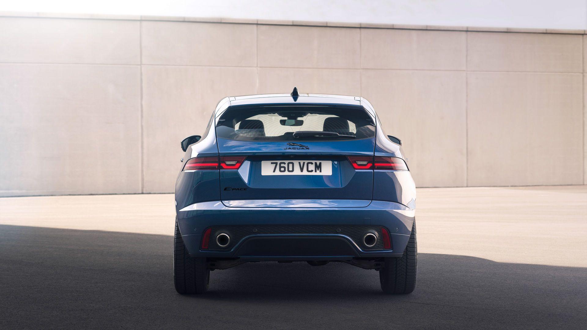 Jaguar-E-Pace-facelift-2021-11