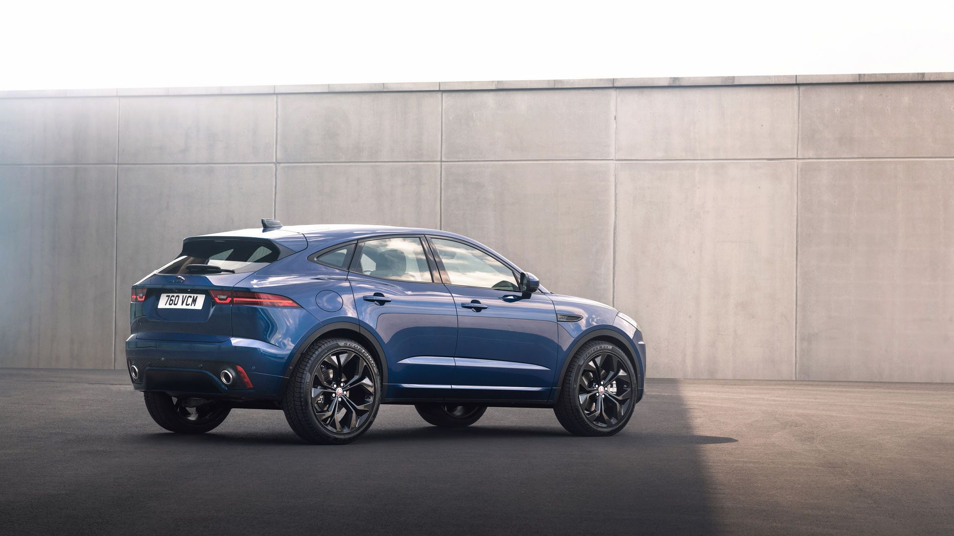 Jaguar-E-Pace-facelift-2021-12