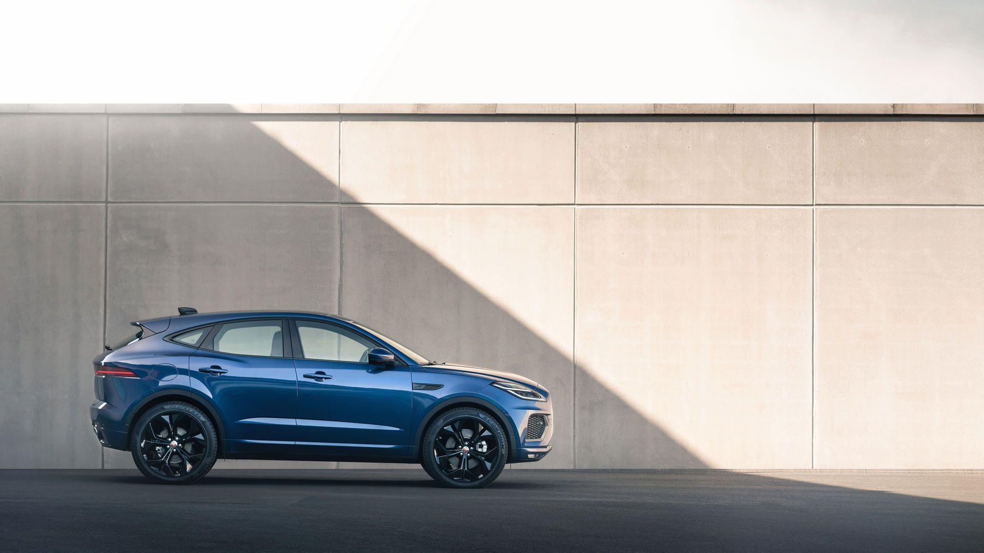 Jaguar-E-Pace-facelift-2021-13