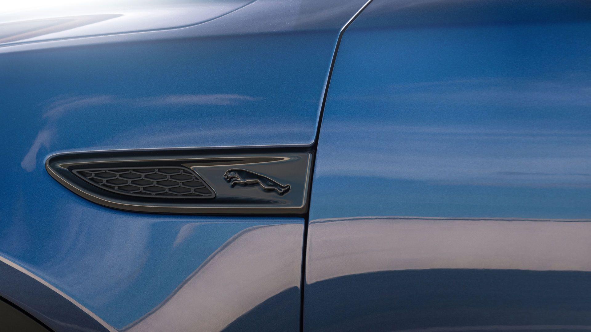 Jaguar-E-Pace-facelift-2021-14