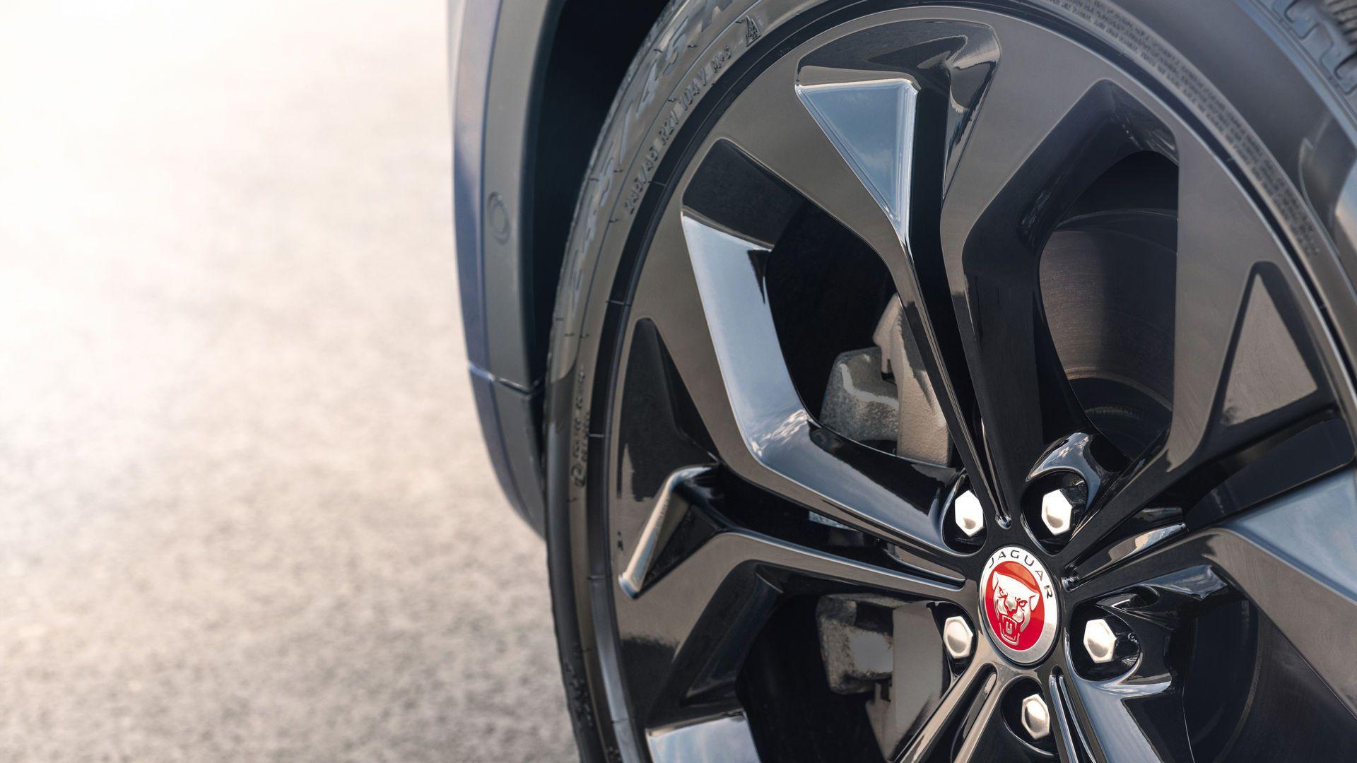 Jaguar-E-Pace-facelift-2021-15