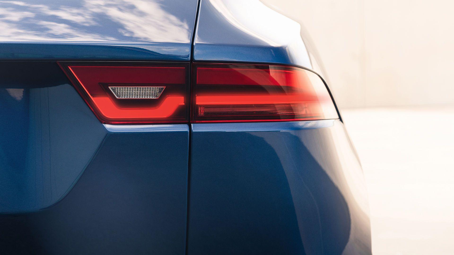 Jaguar-E-Pace-facelift-2021-16