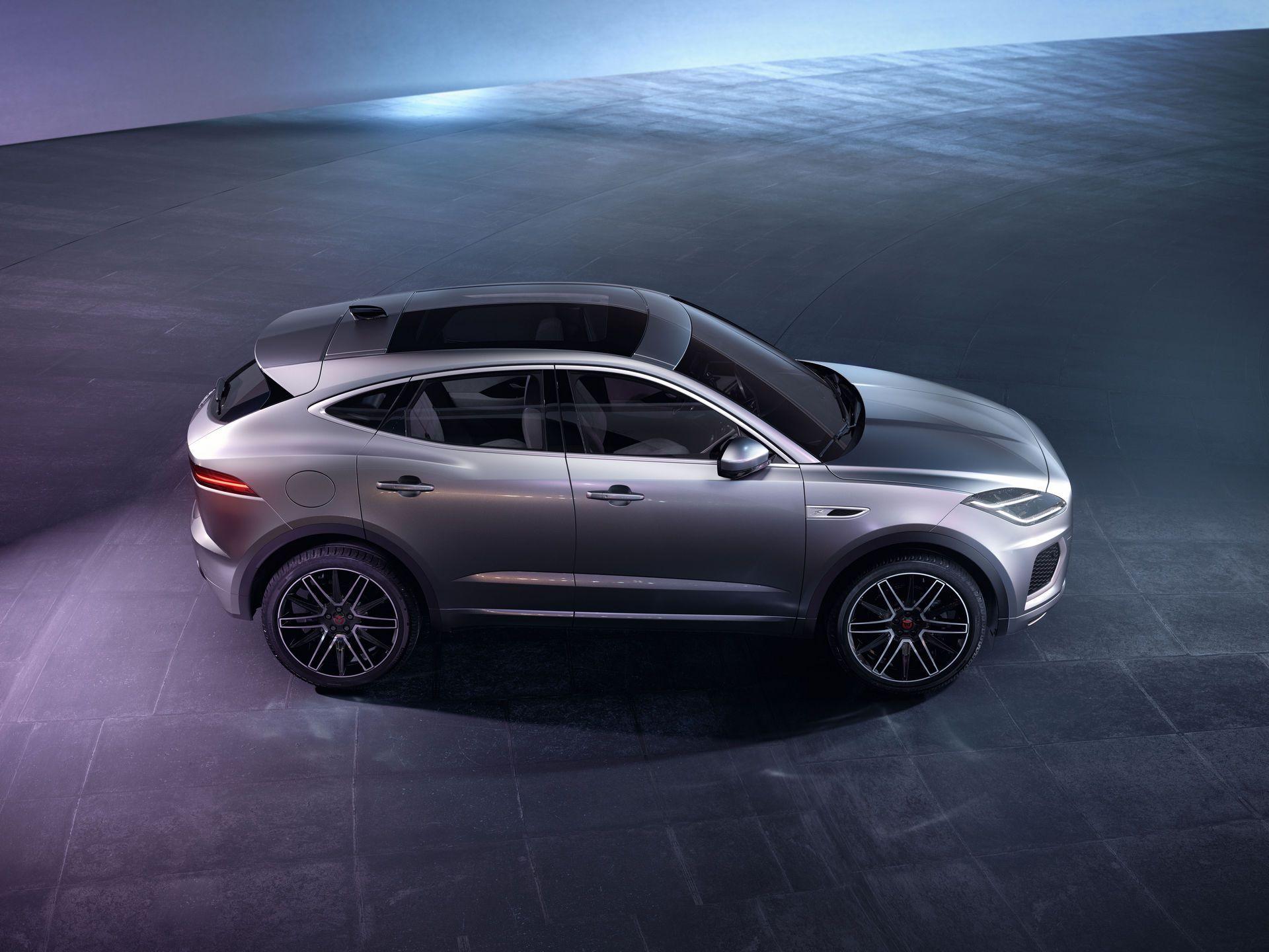 Jaguar-E-Pace-facelift-2021-19
