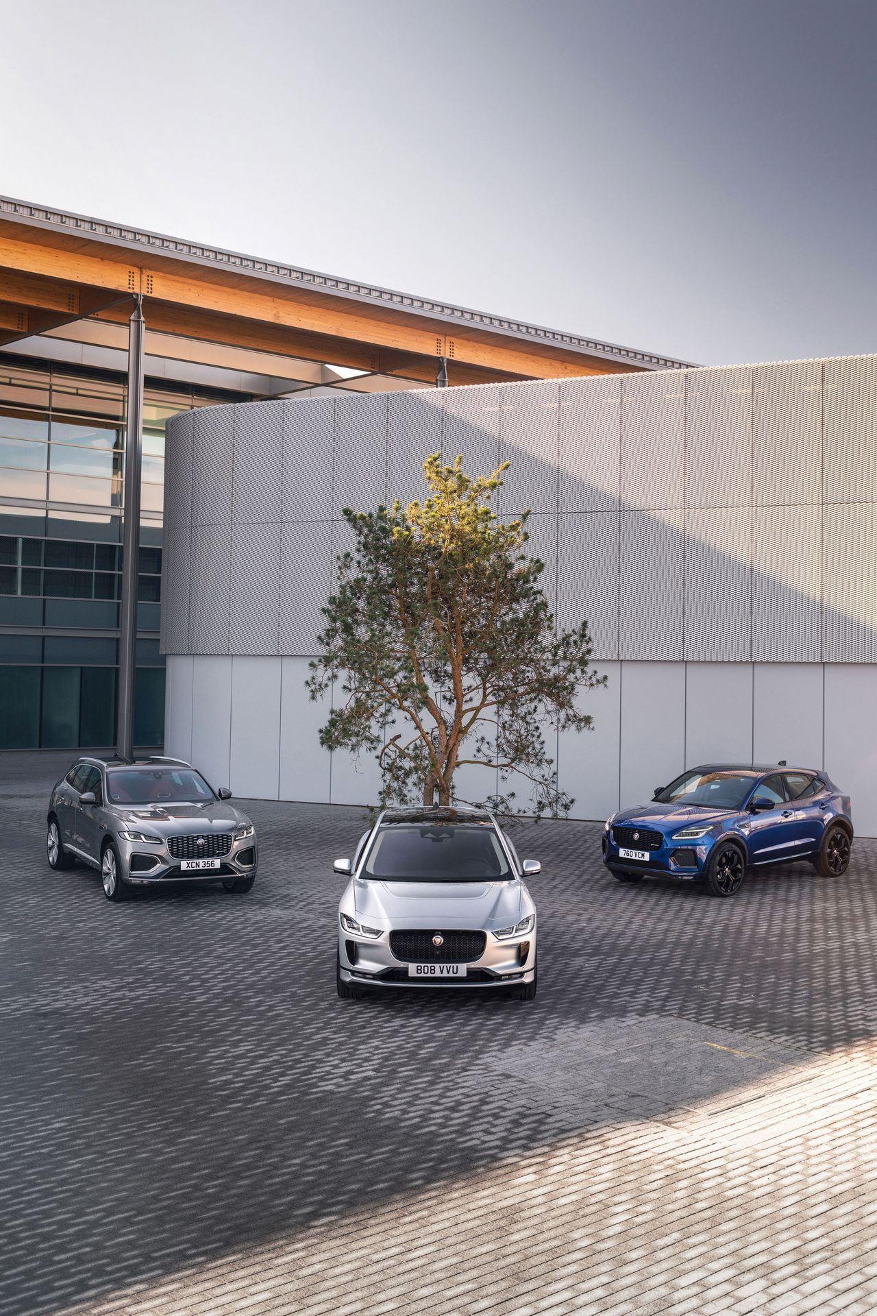 Jaguar-E-Pace-facelift-2021-2