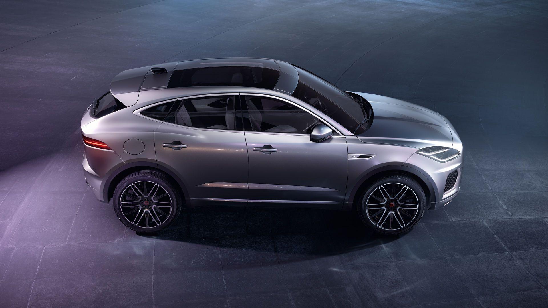 Jaguar-E-Pace-facelift-2021-20