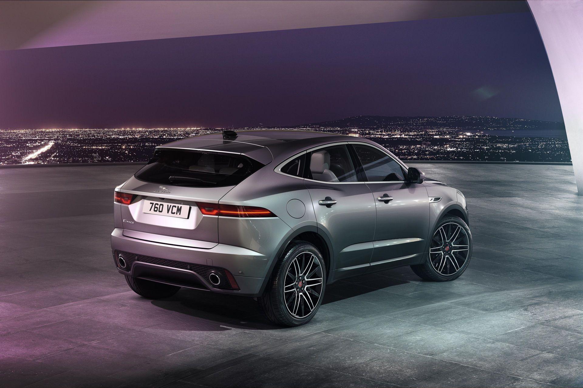Jaguar-E-Pace-facelift-2021-21