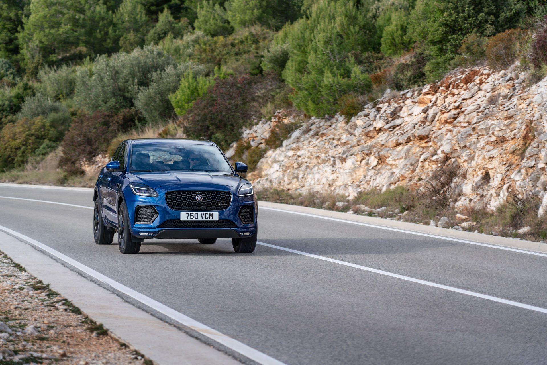 Jaguar-E-Pace-facelift-2021-22