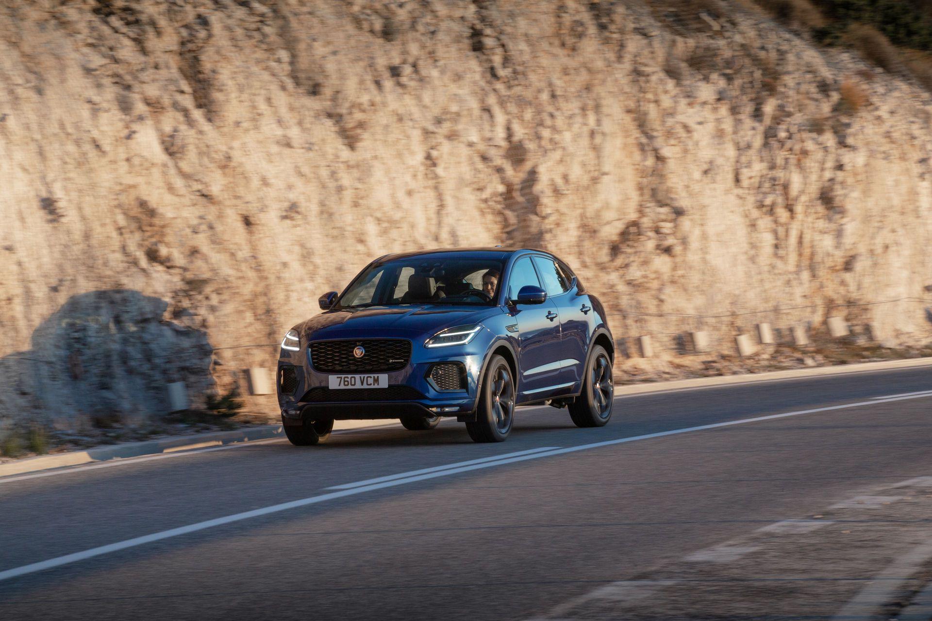 Jaguar-E-Pace-facelift-2021-26