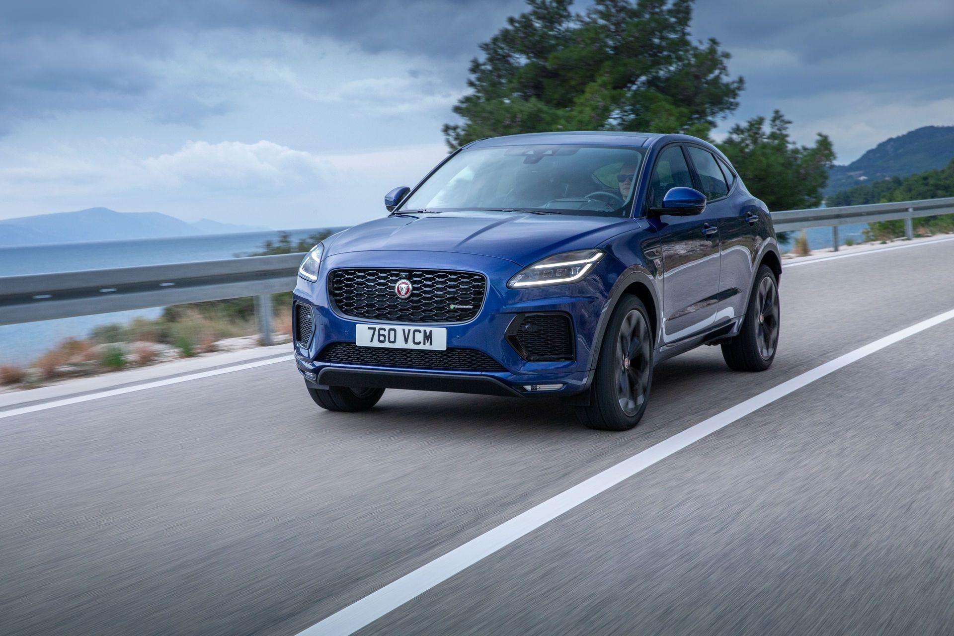 Jaguar-E-Pace-facelift-2021-27