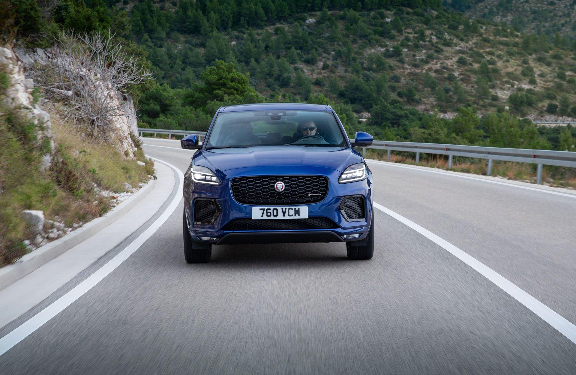 Jaguar-E-Pace-facelift-2021-28