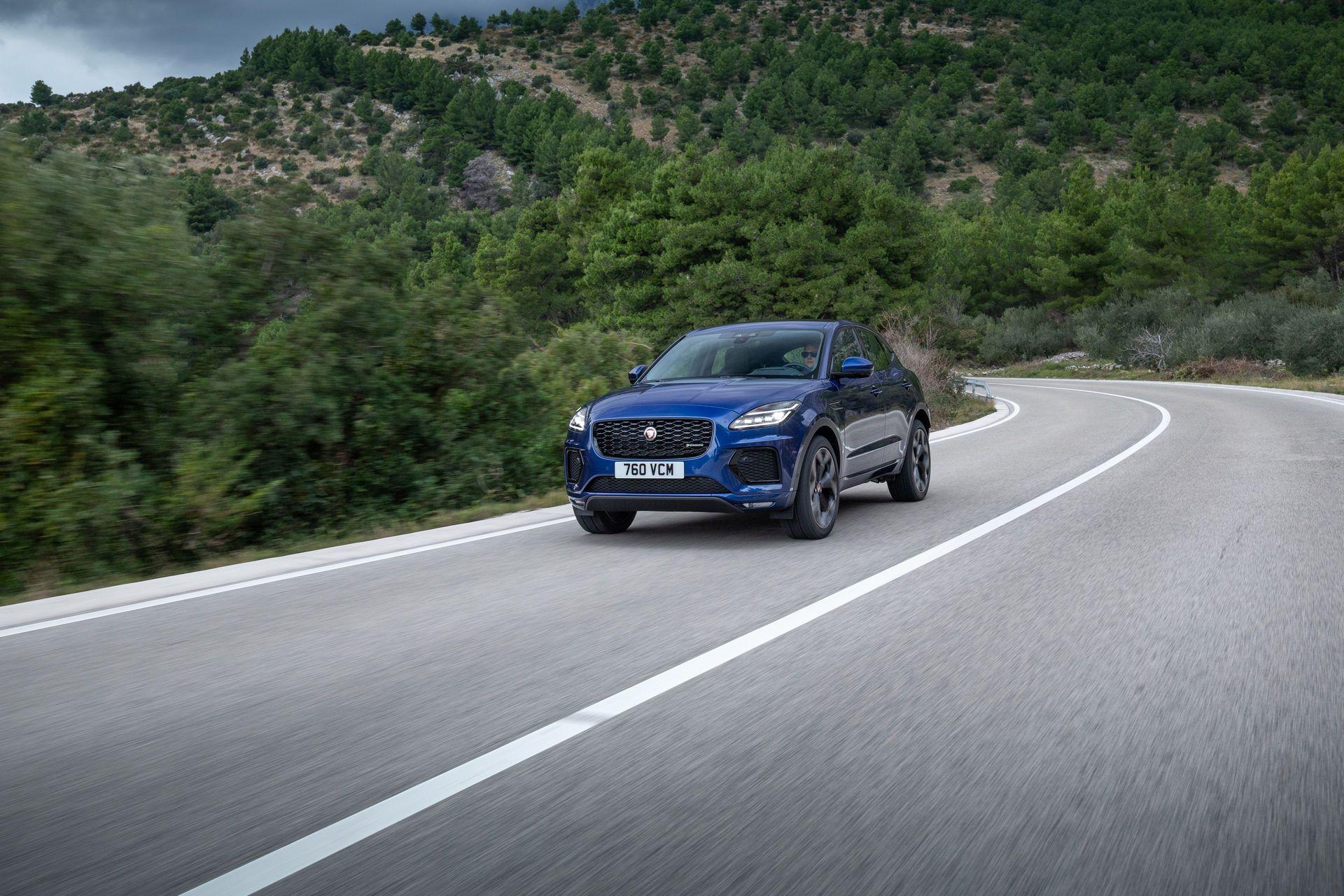 Jaguar-E-Pace-facelift-2021-29