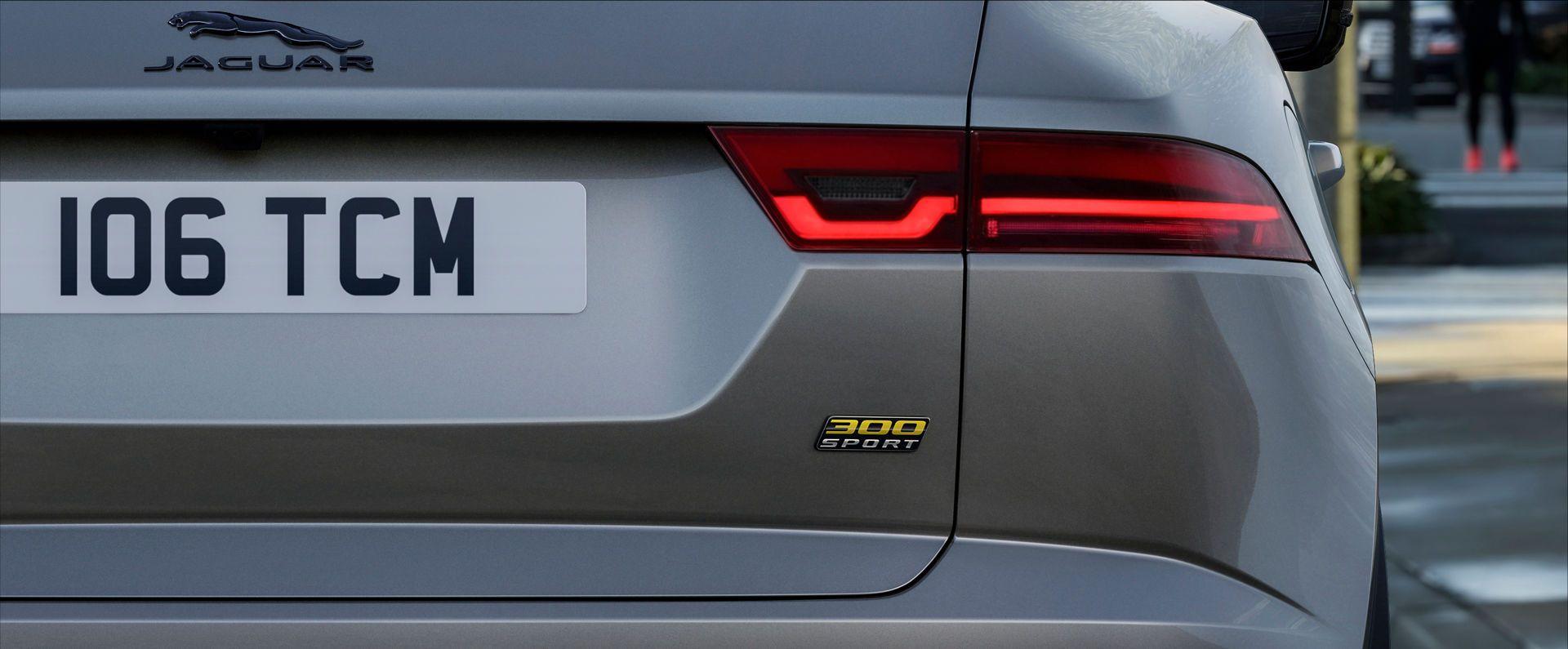 Jaguar-E-Pace-facelift-2021-3