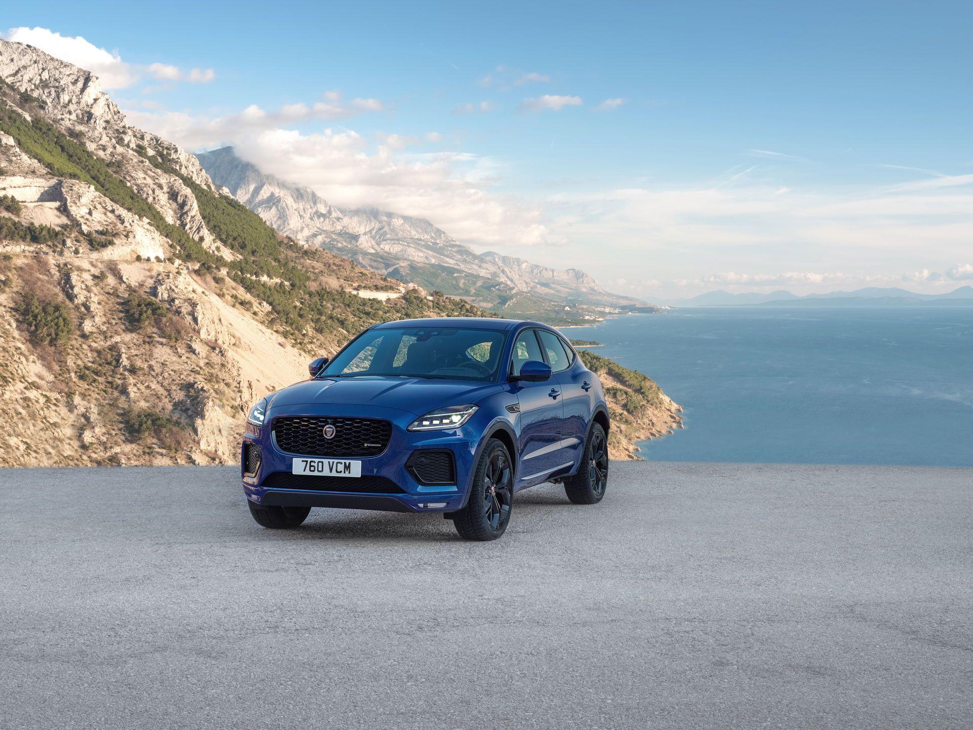 Jaguar-E-Pace-facelift-2021-30
