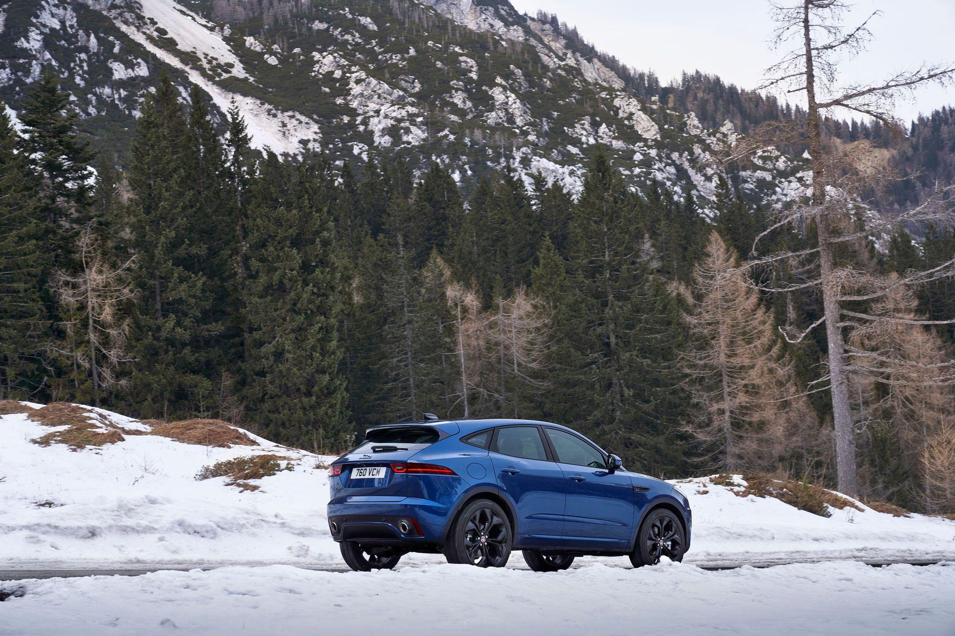Jaguar-E-Pace-facelift-2021-35