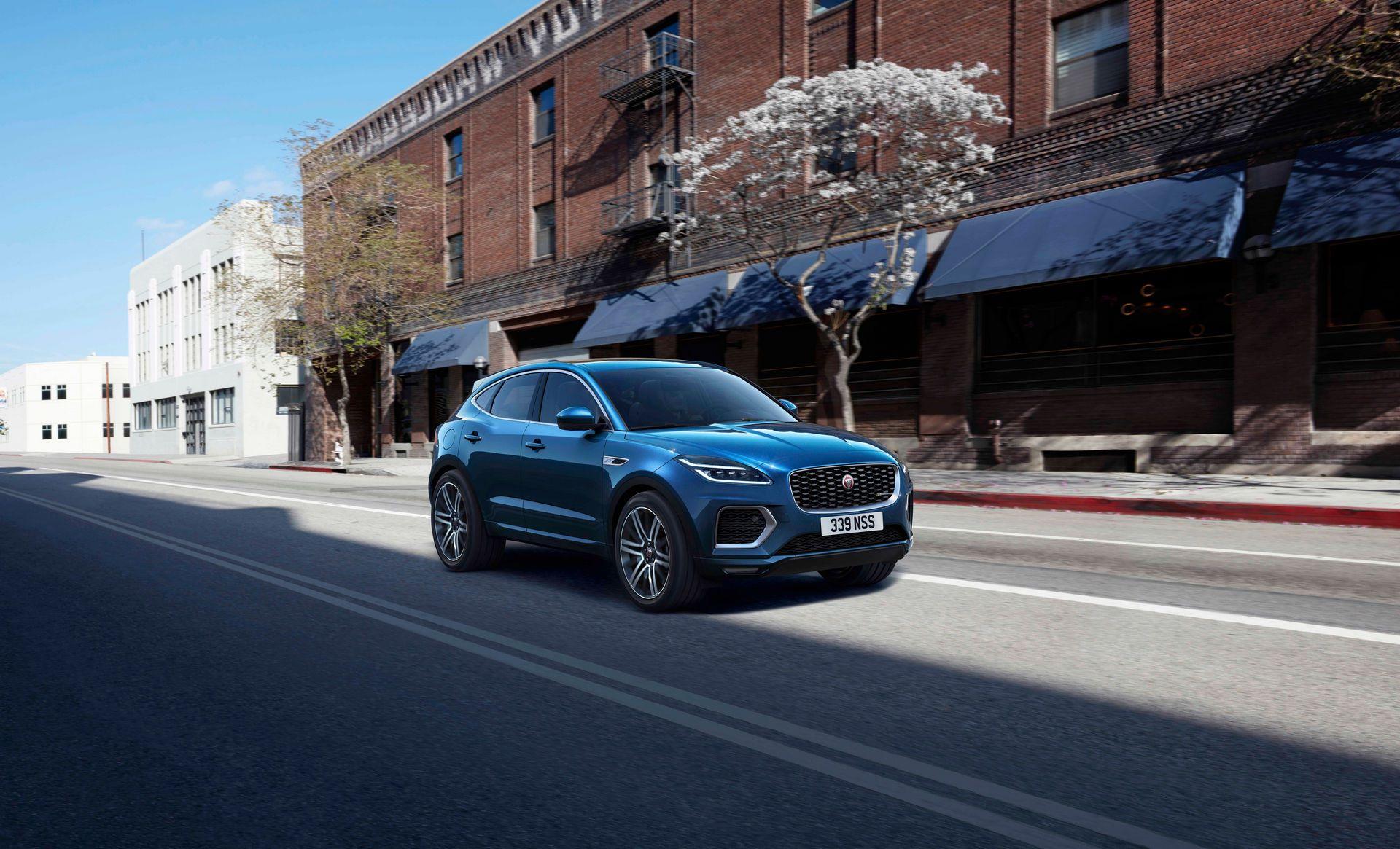 Jaguar-E-Pace-facelift-2021-36