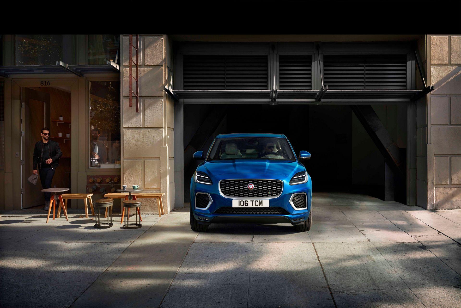 Jaguar-E-Pace-facelift-2021-37