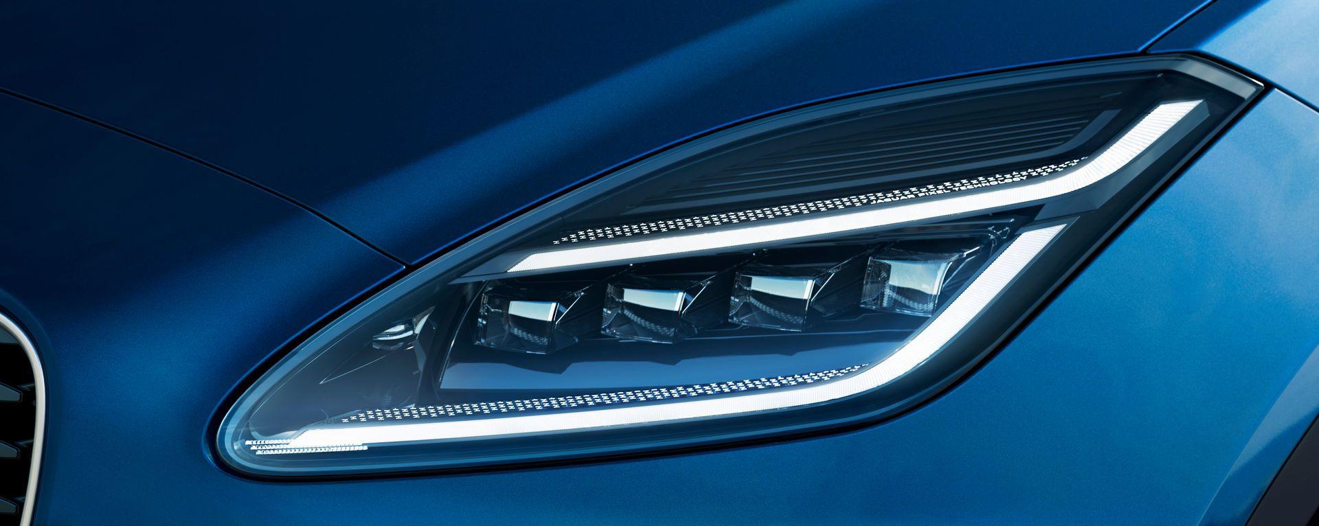 Jaguar-E-Pace-facelift-2021-38