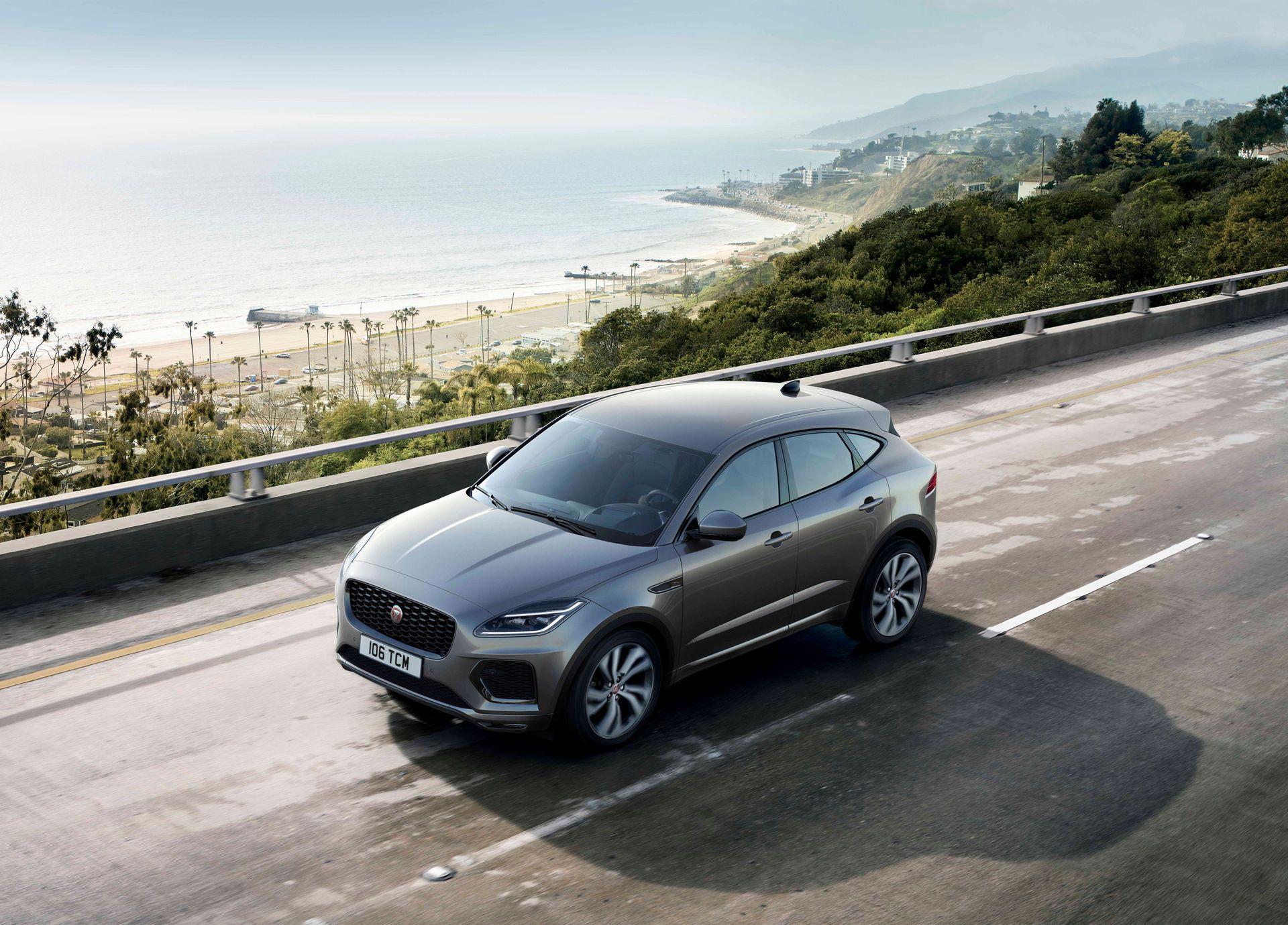 Jaguar-E-Pace-facelift-2021-39