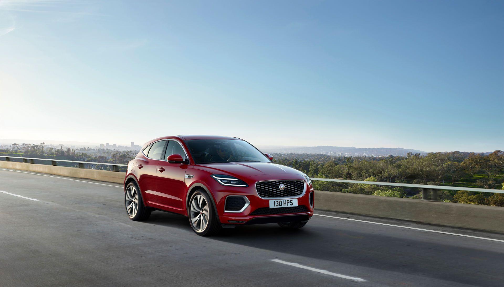 Jaguar-E-Pace-facelift-2021-40