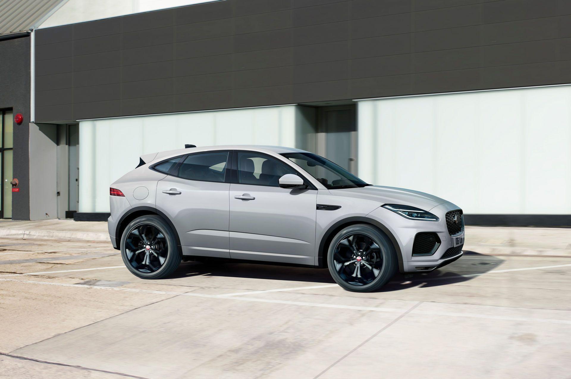 Jaguar-E-Pace-facelift-2021-41