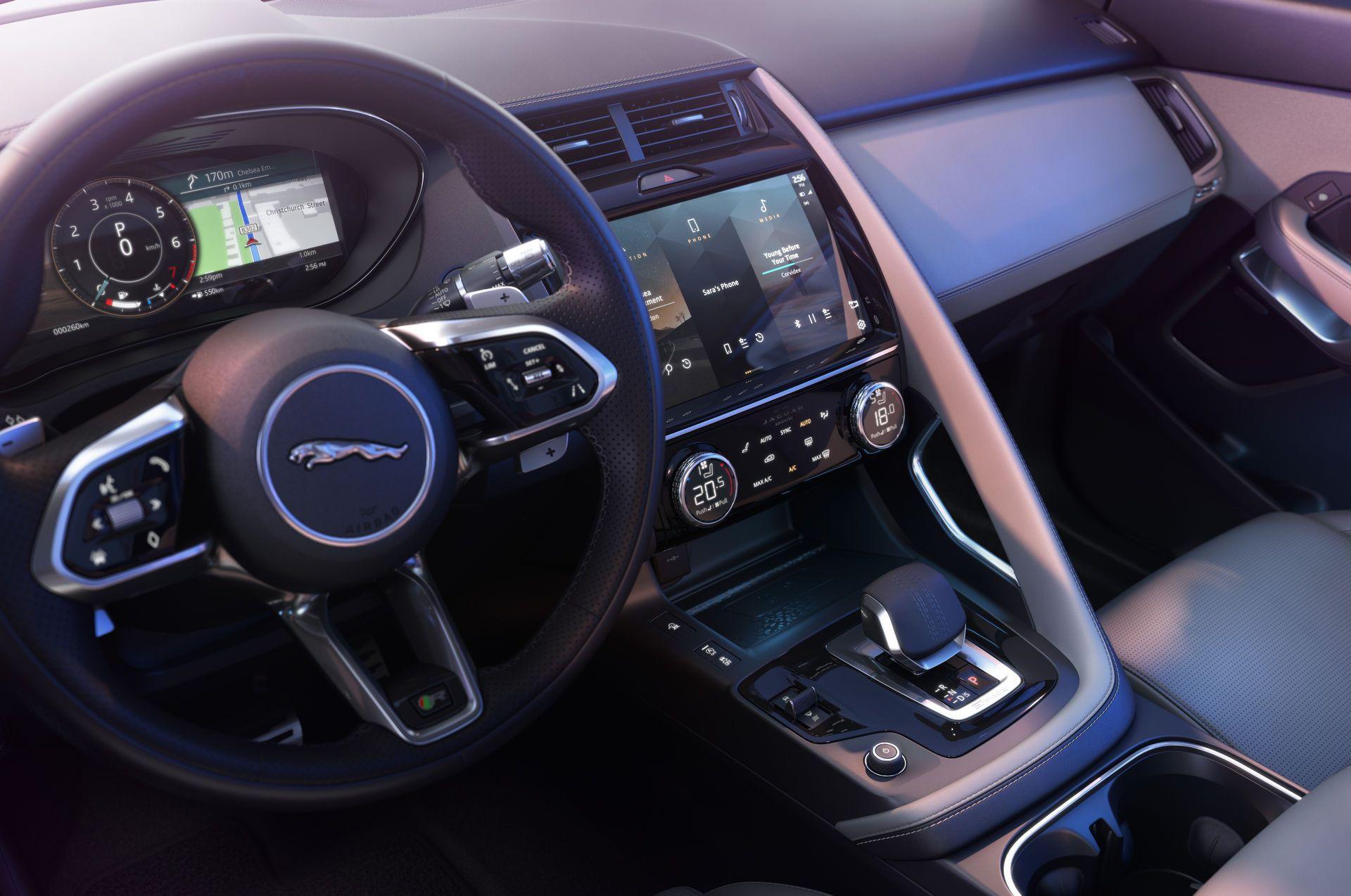 Jaguar-E-Pace-facelift-2021-42