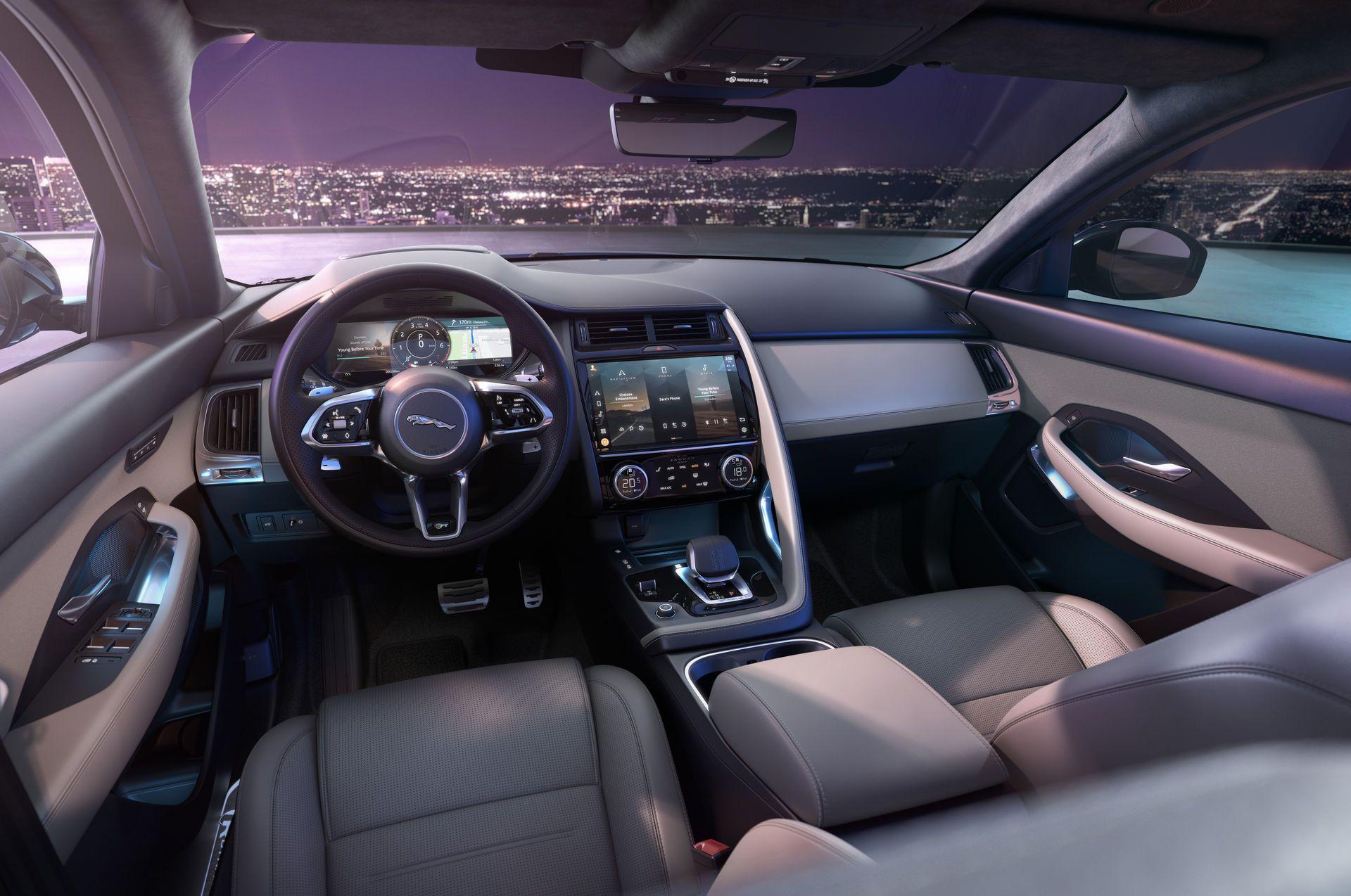 Jaguar-E-Pace-facelift-2021-43