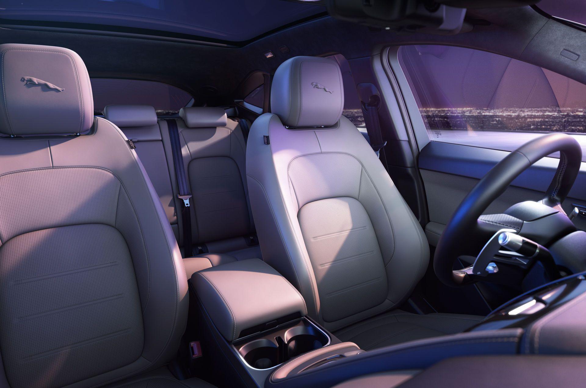 Jaguar-E-Pace-facelift-2021-44